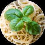 Ikona A la italiana
