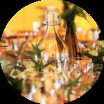 Ikona Moja obilna grška večerja