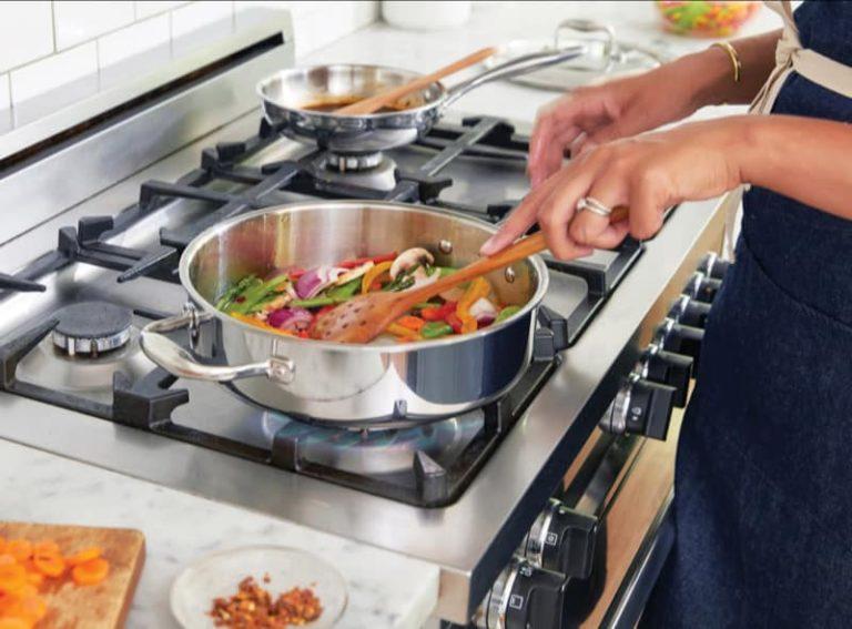 Ponudba Kuhar na domu