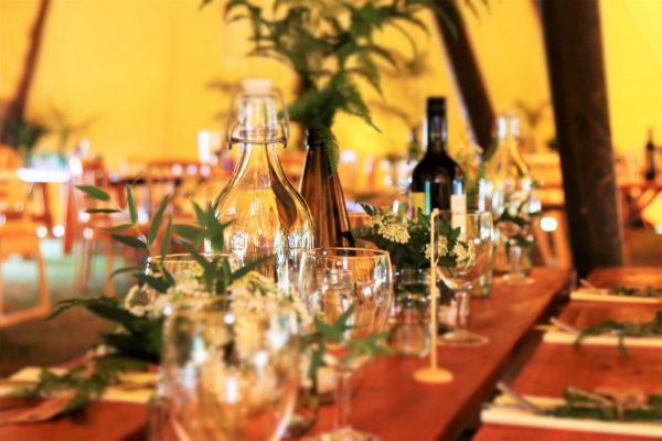 Tema Moja obilna grška večerja